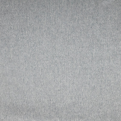F1932 Cinder Fabric: E66, TEXTURE, GRAY TEXTURE, LIGHT GRAY, LIGHT GRAY TEXTURE, WOVEN