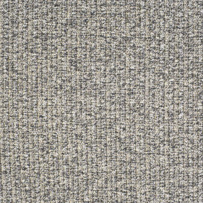 F1935 Pewter Fabric: E66, GRAY, MULTI-COLORED TEXTURE, TEXTURE, CHUNKY TEXTURE, TAUPE, GRAY, GRAY TEXTURE