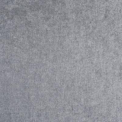F1936 Dove Fabric: E66, GRAY, GRAY TEXTURE, MEDIUM GRAY TEXTURE, TEXTURE