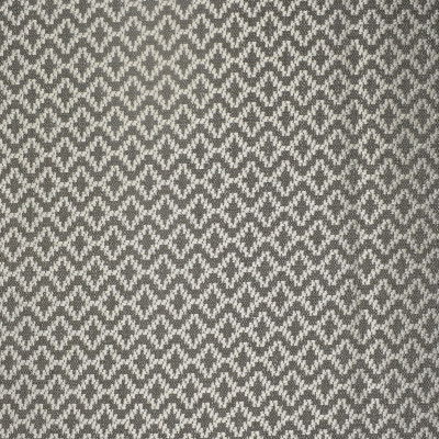 F1937 Silver Fabric: E66, DIAMOND, GEOMETRIC, GRAY GEOMETRIC, GRAY DIAMOND, GRAY AND IVORY, GRAY AND CREAM, WOVEN