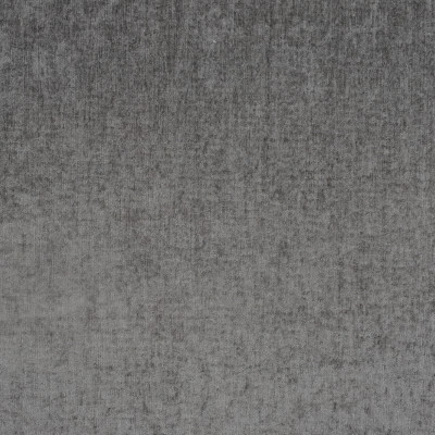 F1938 Wind Chime Fabric: E66, CHENILLE, TEXTURE, GRAY TEXTURE, GRAY CEHNILLE, SINE, SHEEN, SHIMMER