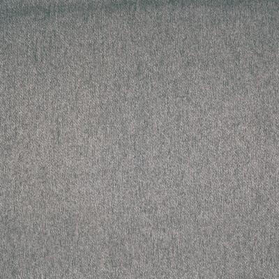 F1939 Pewter Fabric: E66, TEXTURE, GRAY TEXTURE, WOVEN, GRAY WOVEN, GRAY