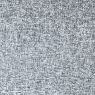 F1940 Mercury Fabric: E66, GRAY CHENILLE, CHENILLE, PUCKERED, QUILTED, GRAY, TEXTURE