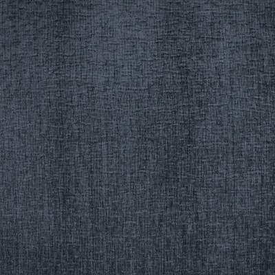 F1941 Charcoal Fabric: E66, CHENILLE, GRAY CHENILLE, GRAY TEXTURED CHENILLE, PUCKERED, QUILTED