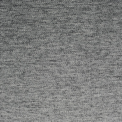 F1942 Zinc Fabric: E66, MULTI-COLORED TEXTURE, TEXTURE, GRAY, BLACK, CHARCOAL, GRAY TEXTURE