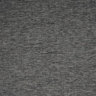 F1946 Asphalt Fabric: E66, DARK GRAY, GRAY, TEXTURE, GRAY AND BLACK, BLACK, WOVEN, GRAY TEXTURE