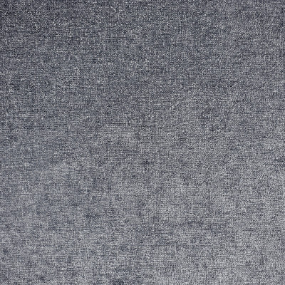 F1947 Elephant Fabric: E79, E66, SOLID, CHENILLE, TEXTURE, GRAY, GREY, CHARCOAL