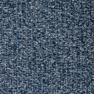 F1961 Lapis Fabric: E67,BOUCLE, WOVEN BOUCLE, BLUE BOUCLE, NAVY BOUCLE, INDIGO BOUCLE, WOVEN