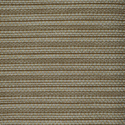 F1966 Duck Egg Fabric: E67,WOVEN STRIPE, CHUNKY WOVEN STRIPE, TEXTURED STRIPE, MINERAL STRIPE, DUCK EGG STRIPE, SPA BLUE STRIPE, WOVEN