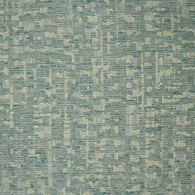 F1971 Breeze Fabric: E67,WOVEN, TEXTURE, SPA BLUE TEXTURE, NEUTRAL TEXTURE, POWDER BLUE TEXTURE,
