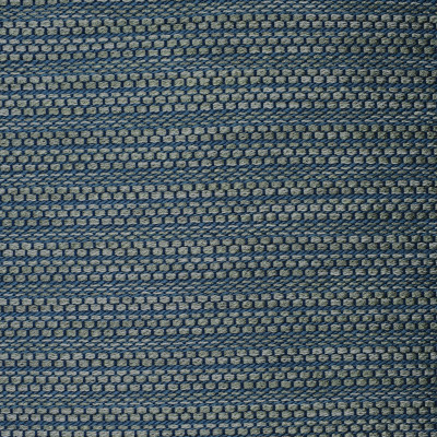 F1972 Ocean Fabric: E67,TEXTURE, WOVEN TEXTURE, CHUNKY TEXTURE, BLUE TEXTURE, MULTICOLOR TEXTURE, INDIGO TEXTURE