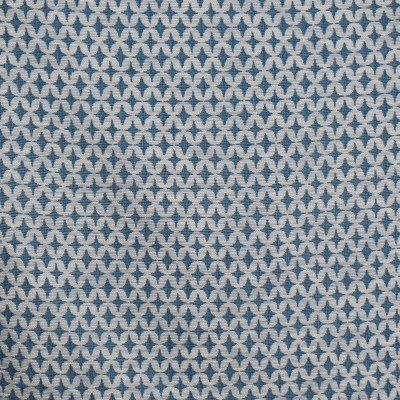 F1973 Teal Fabric: E67,CONTEMPORARY WOVEN, DIAMOND WOVEN, CONTEMPORARY DIAMOND, TURQUOISE DIAMOND, BLUE DIAMOND