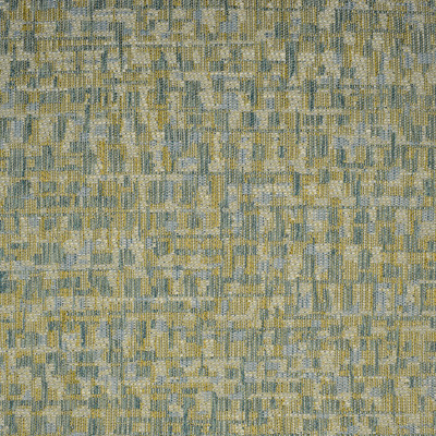F1976 Pond Fabric: E67, WOVEN, TEXTURE, WOVEN TEXTURE, MULTICOLOR TEXTURE, MULTICOLOR WOVEN, BLUE TEXTURE, TURQUOISE TEXTURE, TEAL TEXTURE