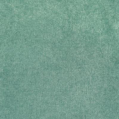 F1977 Capri Fabric: E67,CHENILE, SPA CHENILLE, TURQUOISE CHENILLE, POND CHENILLE, WOVEN