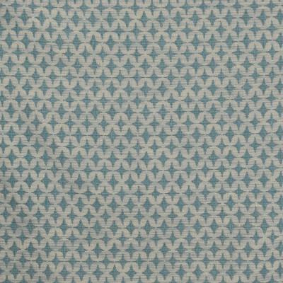 F1978 Turquoise Fabric: E67,,TEAL WOVEN, WOVEN, TEAL DIAMOND, TEXTURED DIAMOND, BLUE DIAMOND, AQUA DIAMOND, TURQUOISE DIAMOND