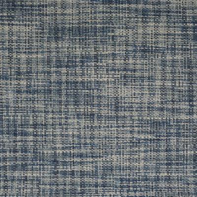F1979 Storm Fabric: E67,WOVEN, WOVEN BOUCLE, BLUE WOVEN, BLUE TEXTURE, DENIM WOVEN, TEAL WOVEN, TEAL TEXTURE, MULTICOLOR TEXTURE, MULTICOLOR WOVEN