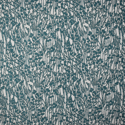 F1980 Spruce Fabric: E67,WOVEN, TEAL CONTEMPORARY WOVEN, CONTEMPORARY , PEACOCK WOVEN
