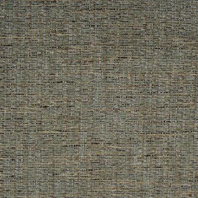 F1981 Spearmint Fabric: E67,WOVEN, TEXTURE, MULTICOLOR WOVEN, MULTICOLOR TEXTURE, SPA TEXTURE