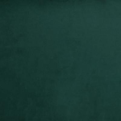 F1983 Cerulean Fabric: E67,TEAL VELVET, PEACOCK VELVET, SEA VELVET, VELVET, SOLID