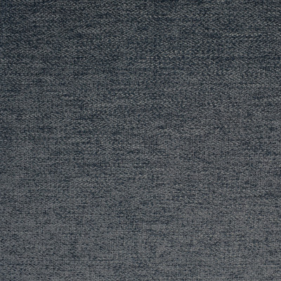 F1986 Lapis Fabric: E78, E67, SOLID, TEXTURE, WOVEN, BLUE, LAPIS