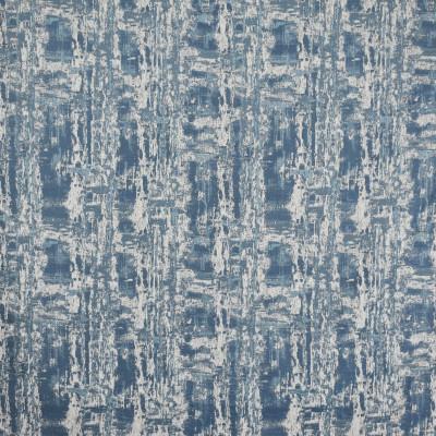 F1987 Blue Fabric: E67,BLUE WOVEN, BLUE TEXTURE, INDIGO TEXTURE, LAPIS TEXTURE, LAPIS WOVEN, OCEAN TEXTURE, OCEAN WOVEN
