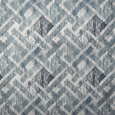F1988 Cerulean Fabric: E67,CONTEMPORARY WOVEN, BLUE CONTEMPORARY WOVEN, WOVEN, CONTEMPORARY