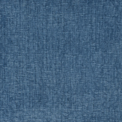 F1989 Inlet Fabric: E78, E67, BLUE, CHAMBRAY, SOLID, TEXTURE, CHENILLE