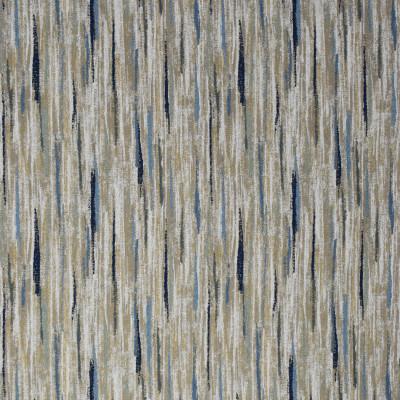 F1991 Blues Fabric: E67,MULITCOLOR WOVEN, STRIE WOVEN, BLUE STRIE, BLUE STRIPE, BLUE TEXTURE, INDIGO STRIE, INDIGO TEXTURE, INDIGO STRIPE