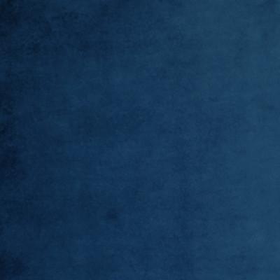 F1992 Imperial Fabric: E67,VELVET, BLUE VELVET, COBALT VELVET, INDIGO VELVET, IMPERIAL BLUE VELVET, SOLID VELVET, SOLID