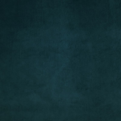 F1993 Petrol Fabric: E67,VELVET, BLUE VELVET, PEACOCK VELVET, TEAL VELVET, POOL VELVET, SOLID VELVET