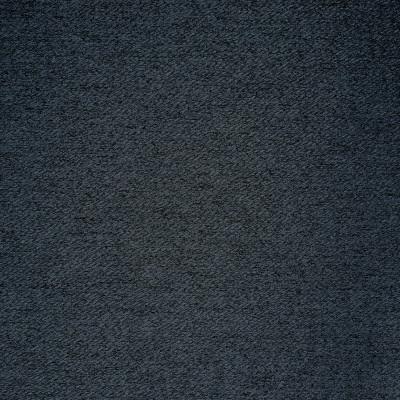 F1994 Indigo Fabric: E67,BLUE TEXTURE, BLUE WOVEN, INDIGO WOVEN, INDIGO TEXTURE, PACIFIC BLUE TEXTURE, TEXTURE, WOVEN