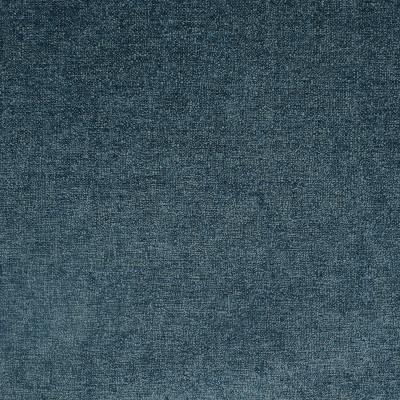 F1995 Blue Fabric: E67,BLUE CHENILLE, OCEAN BLUE CHENILLE, OCEAN, CHENILLE, SOLID, TEXTURE, WOVEN, AZURE BLUE CHENILLE,