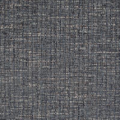 F1997 Cadet Fabric: E78, E67, TEXTURE, WOVEN, TWEED, CADET, BLUE, PLAIN