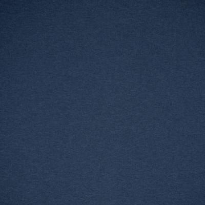 F1998 Denim Fabric: E67,TWILL, WOVEN TWILL, WOVEN, BLUE TWILL, NAVY TWILL, DENIM TWILL, INDIGO TWILL