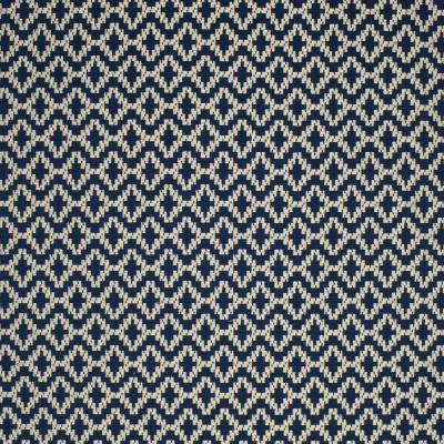 F1999 Navy Fabric: E67,GEOMETRIC, GEOMETRIC WOVEN, NAVY GEOMETRIC, BLUE GEOMECTRIC, AZTEC DIAMOND, AZTEC GEOMETRIC, NAVY, BLUE,INDIGO+