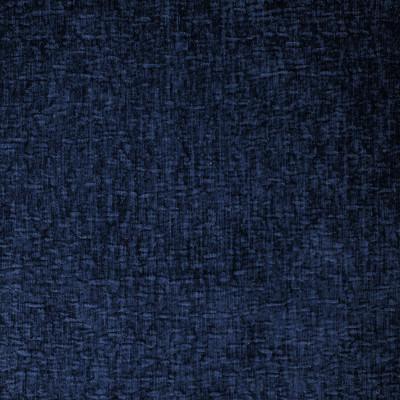F2001 Blue Fabric: E67,CHENILLE, NAVY CHENILLE, INDIGO CHENILLE, BLUE CHENILLE, SOLID