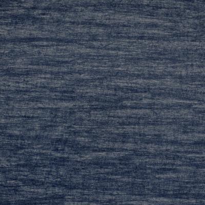 F2003 Navy Fabric: E67, SUEDE, NAVY SUEDE, BLUE SUEDE, INDIGO SUEDE, STRIE BLUE, STRIE NAVY, STRIE INDIGO