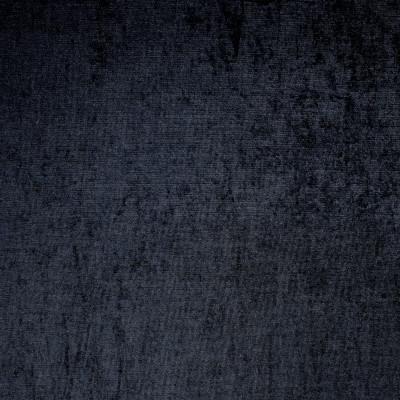 F2005 Evening Fabric: E67,CHENILLE, MIDNIGHT BLUE, NAVY CHENILLE, INDIGO CHENILLE, BLUE CHENILLE, SOLID