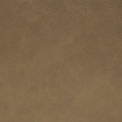 F2041 Buff Fabric: L14, L13, LEATHER, LEATHER HIDE, HIDE, FULL HIDE, NATURAL HIDE, NATURAL LEATHER, COW HIDE, BOVINE, UPHOLSTERY LEATHER, UPHOLSTERY HIDE, LIGHT BROWN LEATHER, LIGHT BROWN, TAUPE, PERFORMANCE, PERFORMANCE LEATHER, BRAZIL, BRAZILIAN LEATHER
