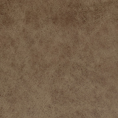 F2043 Sand Fabric: L14, L13, LEATHER, LEATHER HIDE, HIDE, FULL HIDE, NATURAL HIDE, NATURAL LEATHER, COW HIDE, BOVINE, UPHOLSTERY LEATHER, UPHOLSTERY HIDE, LIGHT BROWN, TAN, SAND