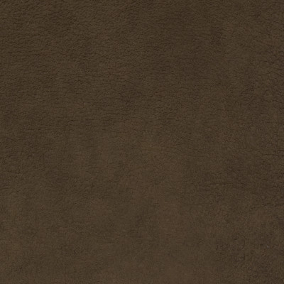 F2045 Mocha Fabric: L14, L13, LEATHER, LEATHER HIDE, HIDE, FULL HIDE, NATURAL HIDE, NATURAL LEATHER, COW HIDE, BOVINE, UPHOLSTERY LEATHER, UPHOLSTERY HIDE, LIGHT BROWN, TAN, MOCHA, PERFORMANCE, PERFORMANCE LEATHER, BRAZIL