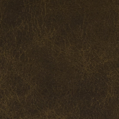 F2047 Alloy Fabric: L14, L13, LEATHER, LEATHER HIDE, HIDE, FULL HIDE, NATURAL HIDE, NATURAL LEATHER, COW HIDE, BOVINE, UPHOLSTERY LEATHER, UPHOLSTERY HIDE, PERFORMANCE, PERFORMANCE LEATHER, BRAZIL, BRAZILIAN LEATHER