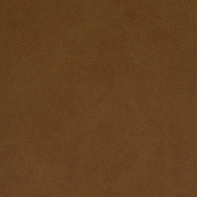 F2050 Gingerbread Fabric: L14, L13, LEATHER, LEATHER HIDE, HIDE, FULL HIDE, NATURAL HIDE, NATURAL LEATHER, COW HIDE, BOVINE, UPHOLSTERY LEATHER, UPHOLSTERY HIDE, LIGHT BROWN, TAN, GINGERBREAD, PERFORMANCE, PERFORMANCE LEATHER, BRAZIL