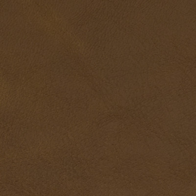 F2051 Caramel Fabric: L14, L13, LEATHER, LEATHER HIDE, HIDE, FULL HIDE, NATURAL HIDE, NATURAL LEATHER, COW HIDE, BOVINE, UPHOLSTERY LEATHER, UPHOLSTERY HIDE, PERFORMANCE, PERFORMANCE LEATHER, BRAZIL, BRAZILIAN LEATHER