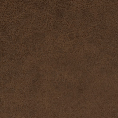 F2053 Pecan Fabric: L14, L13, LEATHER, LEATHER HIDE, HIDE, FULL HIDE, NATURAL HIDE, NATURAL LEATHER, COW HIDE, BOVINE, UPHOLSTERY LEATHER, UPHOLSTERY HIDE, PERFORMANCE, PERFORMANCE LEATHER, BRAZIL