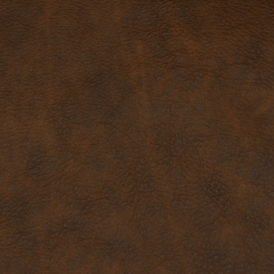 F2055 Chestnut Fabric: L14, L13, LEATHER, LEATHER HIDE, HIDE, FULL HIDE, NATURAL HIDE, NATURAL LEATHER, COW HIDE, BOVINE, UPHOLSTERY LEATHER, UPHOLSTERY HIDE, PERFORMANCE, PERFORMANCE LEATHER, BRAZIL, BRAZILIAN LEATHER