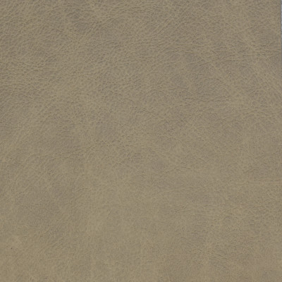 F2056 Frosted Fabric: L14, L13, LEATHER, LEATHER HIDE, HIDE, FULL HIDE, NATURAL HIDE, NATURAL LEATHER, COW HIDE, BOVINE, UPHOLSTERY LEATHER, UPHOLSTERY HIDE, PERFORMANCE, PERFORMANCE LEATHER, BRAZIL, BRAZILIAN LEATHER