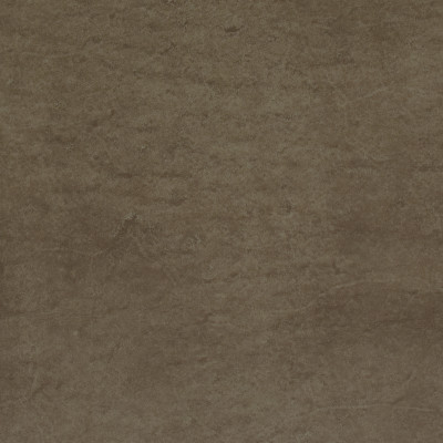 F2058 Cloudy Fabric: L14, L13, LEATHER, LEATHER HIDE, HIDE, FULL HIDE, NATURAL HIDE, NATURAL LEATHER, COW HIDE, BOVINE, UPHOLSTERY LEATHER, UPHOLSTERY HIDE, PERFORMANCE, PERFORMANCE LEATHER, BRAZIL