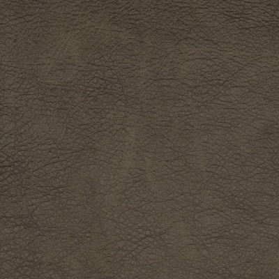 F2060 Silver Fabric: L14, L13, LEATHER, LEATHER HIDE, HIDE, FULL HIDE, NATURAL HIDE, NATURAL LEATHER, COW HIDE, BOVINE, UPHOLSTERY LEATHER, UPHOLSTERY HIDE, LIGHT GREY LEATHER, LIGHT GREY, LIGHT GRAY LEATHER, LIGHT GRAY, TAUPE