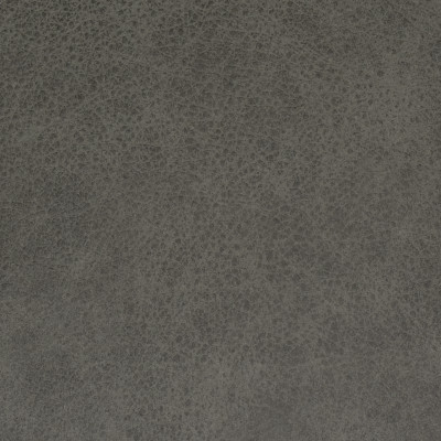 F2063 Elephant Fabric: L14, L13, LEATHER, LEATHER HIDE, HIDE, FULL HIDE, NATURAL HIDE, NATURAL LEATHER, COW HIDE, BOVINE, UPHOLSTERY LEATHER, UPHOLSTERY HIDE, LIGHT GREY LEATHER, LIGHT GREY, LIGHT GRAY LEATHER, LIGHT GRAY, TAUPE, PERFORMANCE, PERFORMANCE LEATHER, BRAZIL